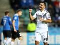 Эстония - Германия 0:3 видео голов и обзор матча отбора на Евро-2020