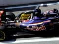 Команды Формулы-1 добились отмены ограничений на доработку моторов