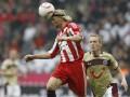Бундеслига: Боруссия продолжает побеждать, Штутгарт отгрузил Вердеру 6 голов