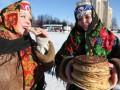 Спортсменов на Олимпиаде в Сочи будут кормить блинами и салатом оливье