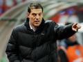 Хуанде Рамоса в Днепре может заменить хорватский тренер - СМИ