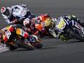 В Украине появится трасса для MotoGP