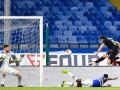 Серия А: Брешия проиграла Лацио, Милан крупно обыграл Сампдорию
