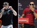 Президент UFC нашел место для боя Нурмагомедов - Фергюсон