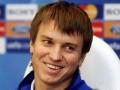 Игрок сборной Украины: 4:0 - это слишком. У чехов нужно реванш брать