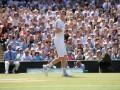 Фанатов теннисиста Маррея ошибочно приняли за преступников