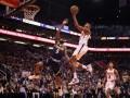 НБА: Юта уничтожила Детройт Михайлюка, Атланта с Ленем уверенно переиграла Орландо