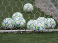 Четверых футболистов сборной Китая посадили в тюрьму за договорняки