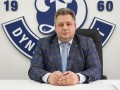 Динамо-Брест выступил с заявлением по поводу коронавируса в клубе