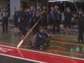 Видео самых смешных моментов сезона Формулы-1