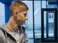 Динамо отправило своего полузащитника в Сербию