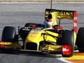 Еще одна российская компания хочет заключить контракт с Renault