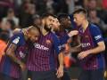 В Испании утвердили новый формат Кубка и Суперкубка по футболу
