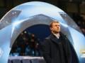 Динамо не сыграв ни одного матча в еврокубках уже заработало 12,7 миллионов