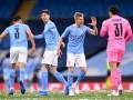 Манчестер Сити обыграл ПСЖ и вышел в финал Лиги чемпионов
