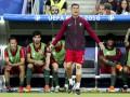 Тренеришка: Как Роналду эмоционально помогал управлять сборной Португалии
