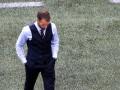 Саутгейт: Неправильно судить Кейна по игре с Бельгией