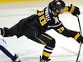 NHL: Баффало обновил клубный рекорд скорострельности