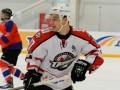 Хоккей: Разгромные победы Витязя и Донбасса