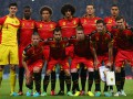 Бельгия назвала заявку на чемпионат мира