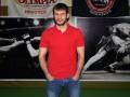 Михалкин: Победа над Ковалевым изменит мою жизнь и поможет заявить о себе