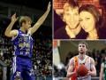 ТОП-10 самых сексуальных баскетболистов украинской Суперлиги (ФОТО)