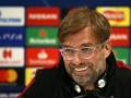 Клопп: Если мы уступим Барселоне, то должны сделать это красиво