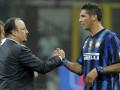 Экс-игрок Интера: Я предсказывал отставку Бенитеса из Реала