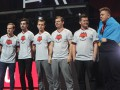 HellRaisers поднялись на седьмое место в рейтинге HLTV.org
