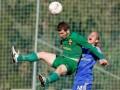 Динамо выиграло матч за третье место на Marbella Cup