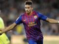 Барселона якобы покупает Неймара, Сантос все опровергает