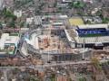 Тоттенхэм хочет проводить турниры по киберспорту на своем стадионе