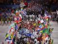Репортаж из Instagram: Закрытие Олимпиады глазами спортсменов и болельщиков