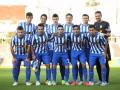 Лига Европы: Ворскла сыграет с хорватским Локомотива Загреб