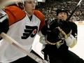 День из жизни NHL: 15 октября
