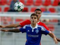 Молодежка Динамо победила Бенфику и обеспечила выход из группы