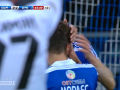 Олимпик - Динамо 0:3 Видео голов и обзор матча