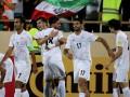 Иран стал третьим участником ЧМ-2018