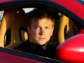 Райкконен подал в суд за обвинения в сексуальных домагательствах