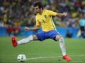 Луческу хочет видеть в Зените защитника сборной Бразилии
