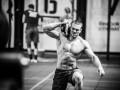 Открыта регистрация на международный турнир по кроссфиту Kyiv Battle 2019