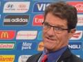 Тренер сборной России: Мы получили интересных соперников