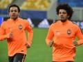 Два игрока Шахтера заинтересовали английские клубы - СМИ