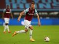Ярмоленко забил гол Донкастеру в матче Кубка Англии