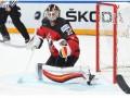 Прогноз букмекеров на матч ЧМ по хоккею Канада - Швейцария
