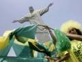 У Бразилии могут отобрать Чемпионат мира-2014 и отдать его США