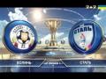 Волынь - Сталь 0:1 Видео гола и обзор матча чемпионата Украины