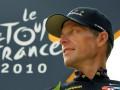 UCI пожизненно дисквалифицировал Лэнса Армстронга