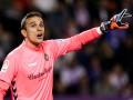Испанские клубы отказались отпускать игроков в сборную Каталонии