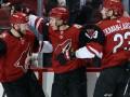 НХЛ: Торонто обыграл Тампу, Чикаго проиграл шестой матч подряд